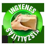 0_ingyenes