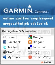 garmin_connect_megosztas
